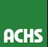 ACHS_logo