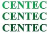 Centec2014