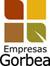 Empresas_Gorbea