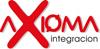 Logo Axioma Web
