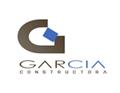 c garcia(1)