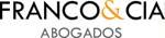 logo_francoycia_Chico