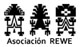 Asociacion Rewe copia