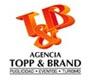 TOPP_BRAND