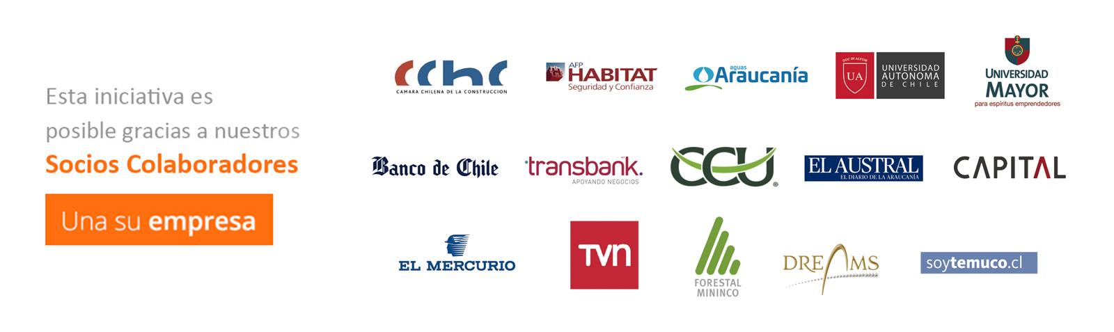 logos-web-junio-2017