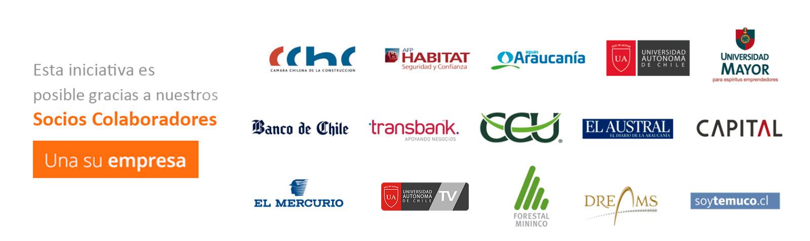 slider-logos-empresas