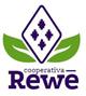 Cooperativa Rewe