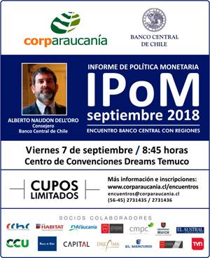 IPOMxs