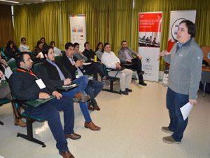 lean-startup-temuco-univerciudad-santo-tomas011