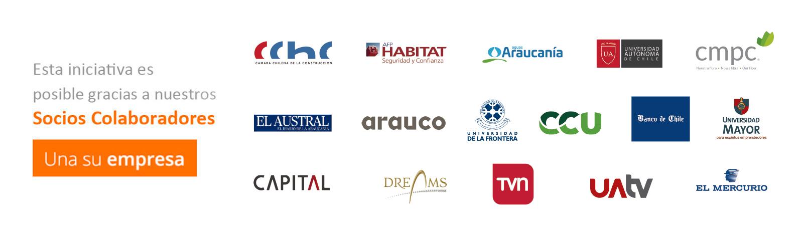 slider-logos 2019