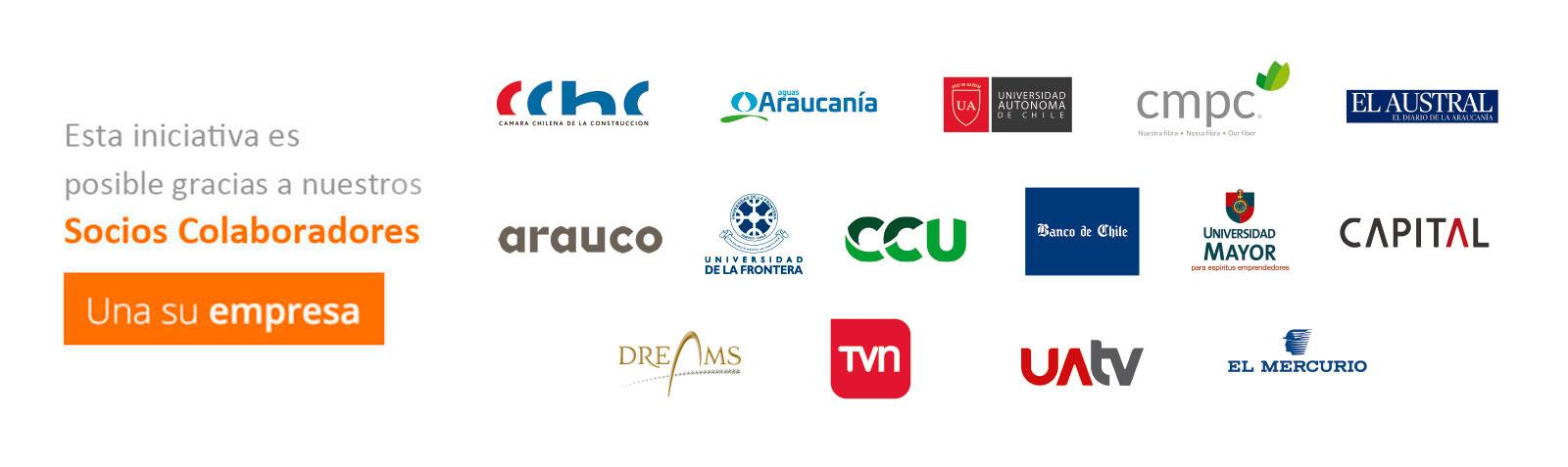 slider-logos-2020