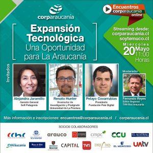 Expansión_Tecnológica