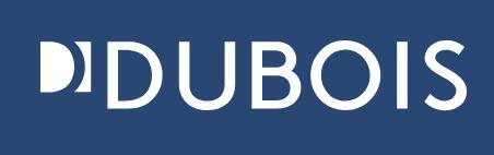 logo-Dubois.png