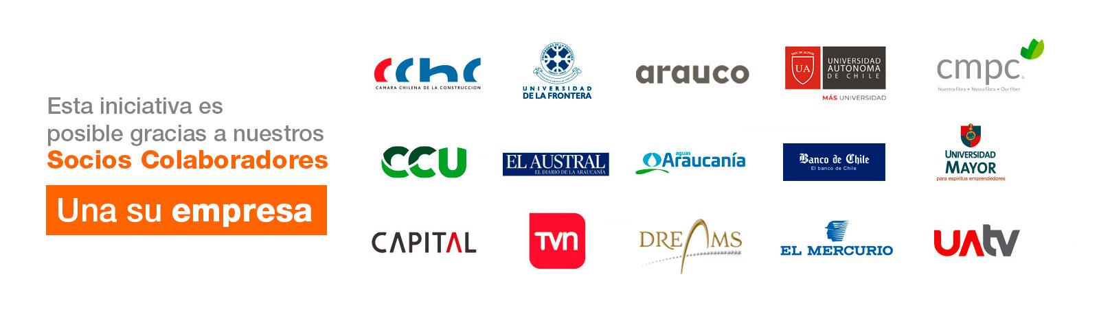slider-logos-2020-reordenados