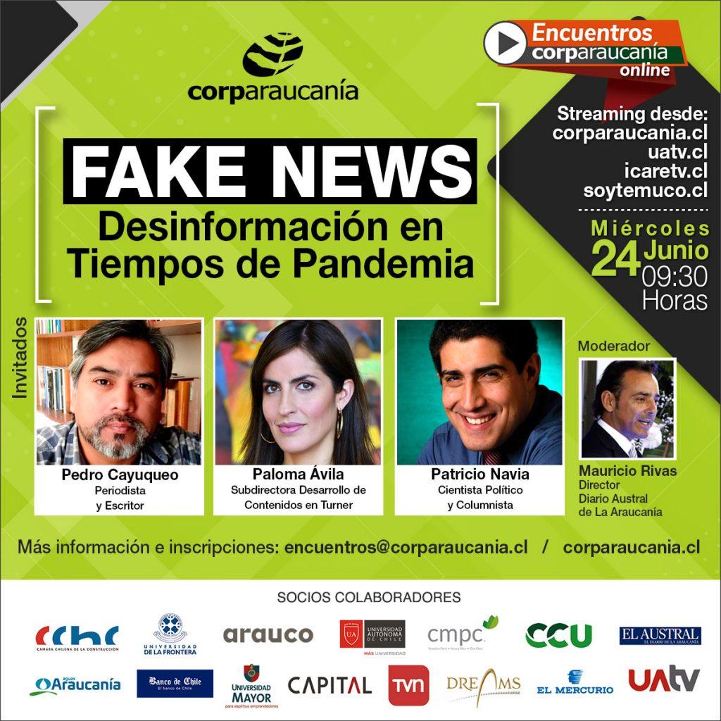 Fake News 1200x1200