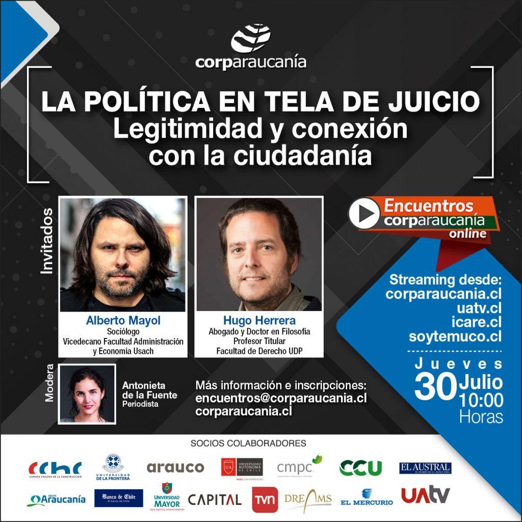 Política_Tela_Juicio