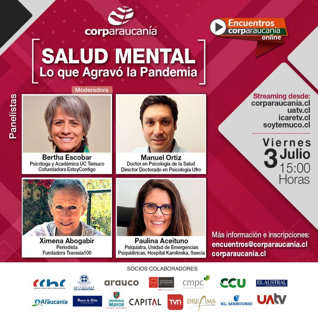 Salud_Mental